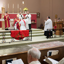 Ordination of Fr. Thomas Kennedy photo album thumbnail 1