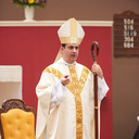 Youth Confirmation 2016 photo album