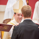 Youth Confirmation 2016 photo album thumbnail 4